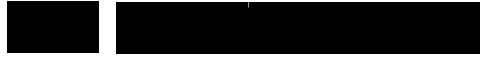Η Πρόοδος logo