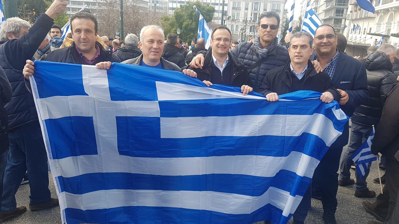 sillalitirio_sintagma_makedonia_2019_serraioi_1.jpg