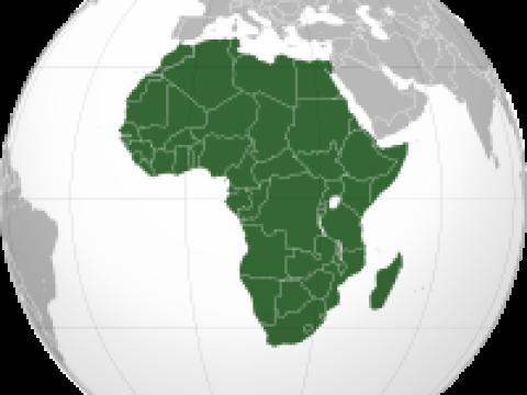 Γνωριμίες σε ιστότοπους στη Ζιμπάμπουε