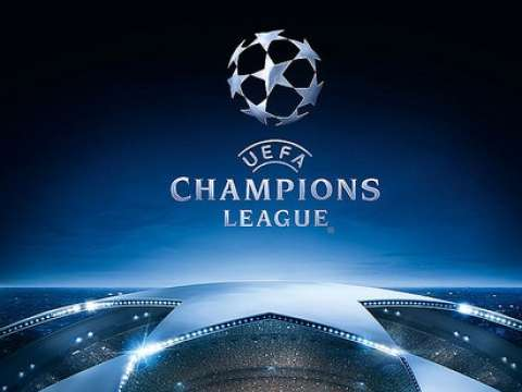 championsleague.jpg