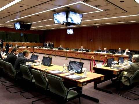 diapragmateusi-thriler-se-ekseliksi-eurogroup7whr.jpg