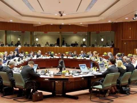 eurogroup-synedriasi.jpg