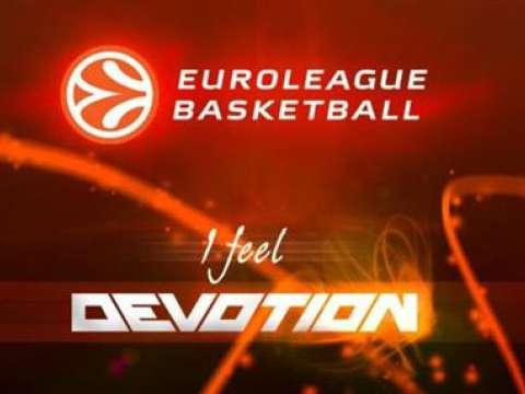 euroleaguebasketball.jpg