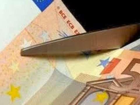 europsalidisma.jpg
