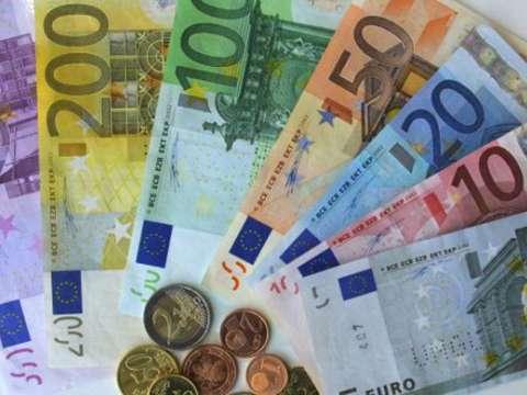 eurosc7318.jpg