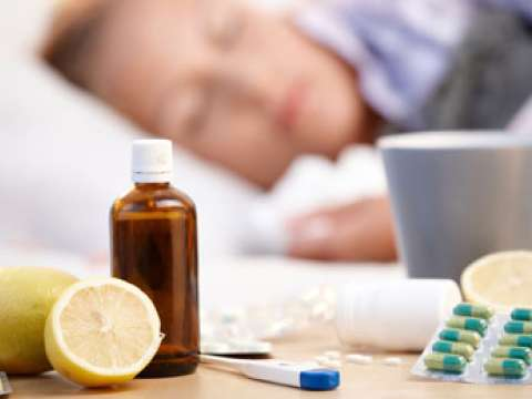 gripifarmaka.jpg