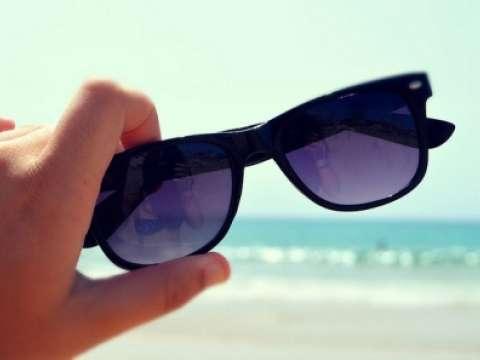 55422c734c Γυαλιά ηλίου  Πότε οι φακοί σας προσφέρουν πραγματική προστασία