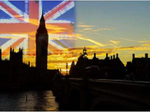 londinoshmaia.jpg