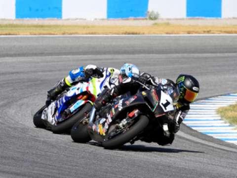 motosikletesprwtathlimataxythtasautokinitodromio.jpg