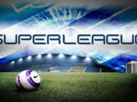 superleague.jpg